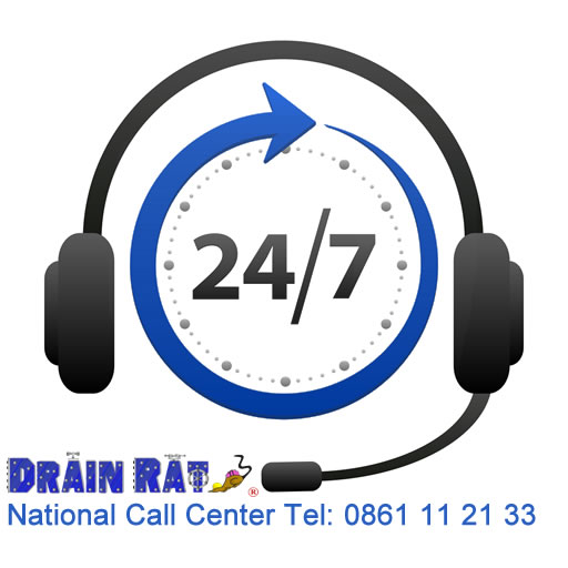 Emergency 24 Hour Plumber in Johannesburg
