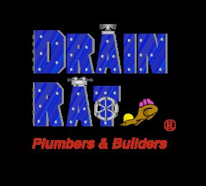 plumbers, leak detection, drain cctv camera inspections, property management