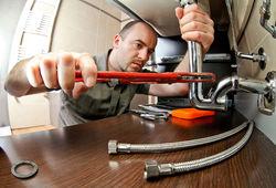 Plumbers | Drain Ratz Plumbers