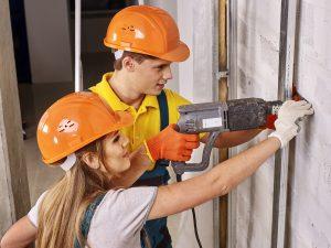 Drain Ratz Builders & Building Finishers